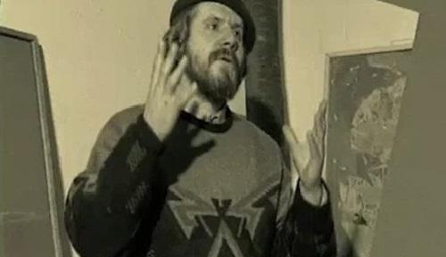 pictorul-andrei-sirbu-2008-500px