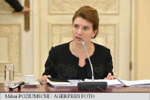 andreea-pastirnac-ministru-pentru-romanii-de-pretutindeni-psd-alde