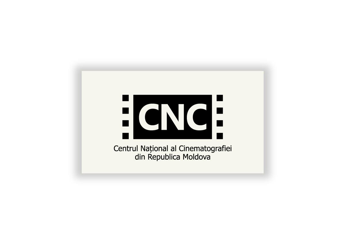 cnc-moldova-logo-ro