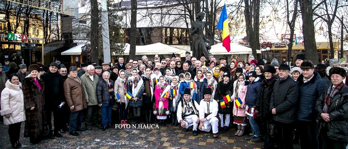 Cernauti Ziua Culturii Nationale-grup-15 ian 2017 - 500px