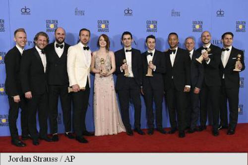 la-la-land-film-echipa-castigatoare-7-premii-globul-de-aur-2017-500px