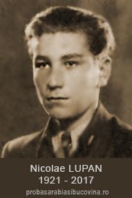 Nicolae_Lupan_1921-2017_probasarabiasibucovina-ro_
