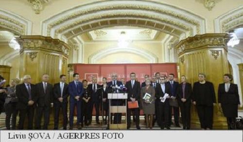 psd-alde-noua-componenta-guvernul-romaniei-propunere-3-ian-2017