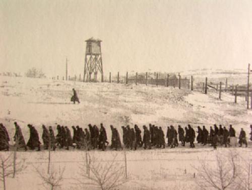 prizonieri-romani-gulag-urss-marturisitorii-ro