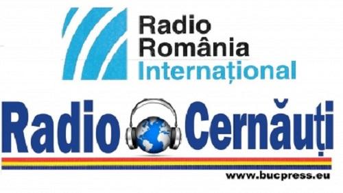 rri-radio-cernauti-duplex-logo-colaj-ianuarie-2017