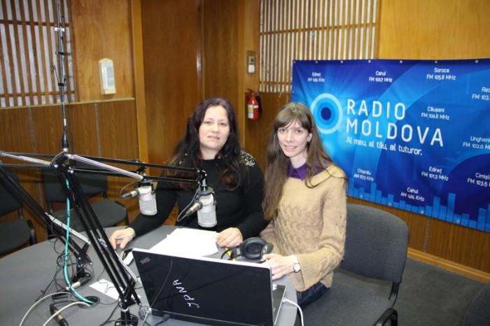 Radio Moldova-Larisa Verdes si Daniela Gherman-emisiunea Casa Radio-30 ian 2017-IMG_2531-800px