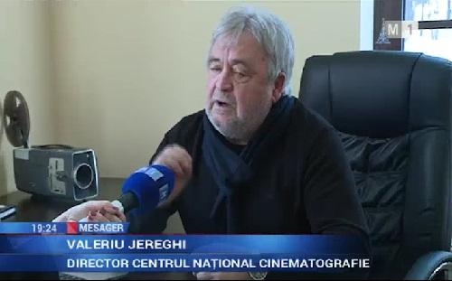 tvm-cnc-valeriu-jereghi-noi-proiecte-in-2017-9-ian-2017