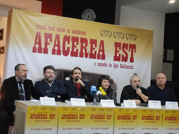 1-Film Afacerea Est-lansare la Chisinau-foto Lina Griu-600px