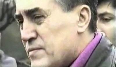 2-Nicolae Costin-dscurs la Marea Adunare Nationala din 16 decembrie 1990-Focul din Vatra.Still001