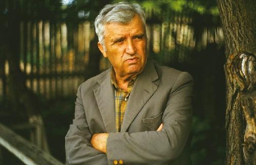 Andrei_Lupan-scriitor-Moldova-foto-Ion Chibzi