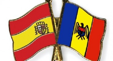 Drapele Spania-Moldova-migratie-md