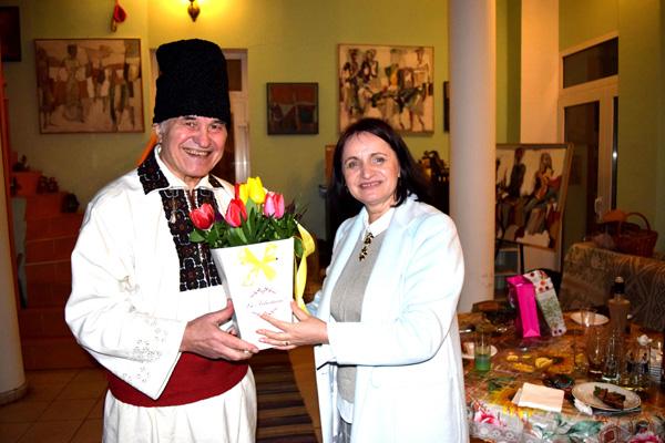 Eugen Doga si Eugenia Tofan-Acasa la maestrul-15 ian 2017-600px-DSC_0792