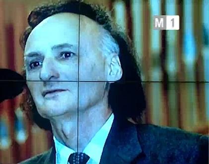 Grigore Vieru-Omul Duminicii-captura 2 TVM