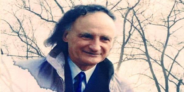 Grigore Vieru-colaj ziarul Natiunea-ro