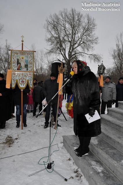 Lunca-parastas Martirilor Neamului-foto Vasile Acatrini-Elena Nandrish-12 febr 2017-DSC_0601