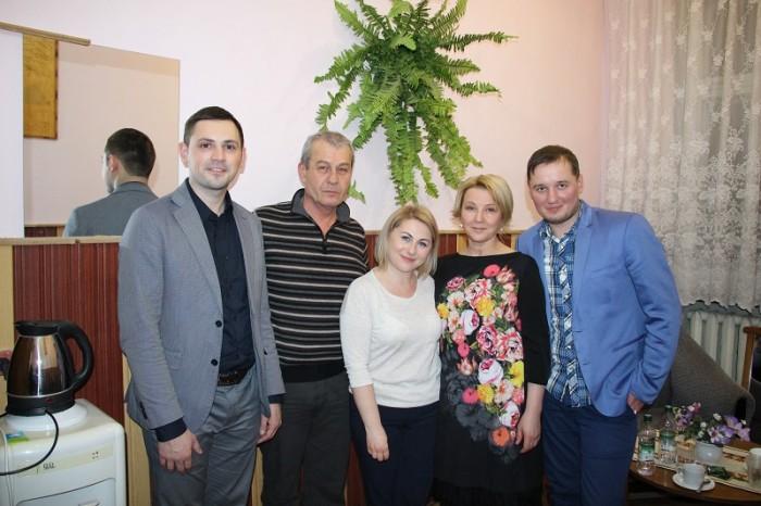 TVM-Ion Bargan-NicJelescu-Otilia Lozovanu-Basarabeanca-Adrian Beldiman-24 ian 2017-foto Flacara Film-800px