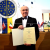 01-eugen-doga-membru-academiei-europeana-foto-salzburg-austria-4-martie-2017-