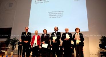 01-Eugen Doga-membru Academiei Europeana-foto Salzburg Austria-500px-4 martie 2017