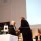 04-eugen-doga-membru-academiei-europeana-foto-salzburg-austria-4-martie-2017-