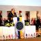 05-eugen-doga-membru-academiei-europeana-foto-salzburg-austria-4-martie-2017-