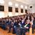 07-eugen-doga-membru-academiei-europeana-foto-salzburg-austria-4-martie-2017-