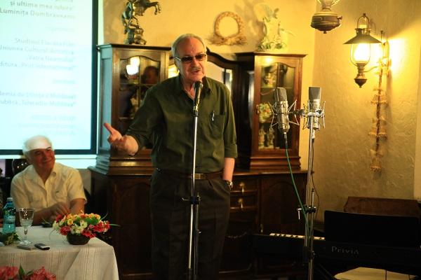 10-03-2017-Ion Ungureanu si Eugen Doga 1 la lansarea cartii biografice de Luminita Dumbraveanu-7 mai 2013-IMG_4786