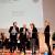 10-eugen-doga-membru-academiei-europeana-foto-salzburg-austria-4-martie-2017-