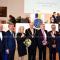 12-eugen-doga-membru-academiei-europeana-foto-salzburg-austria-4-martie-2017-