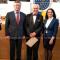 14-eugen-doga-membru-academiei-europeana-foto-salzburg-austria-4-martie-2017-