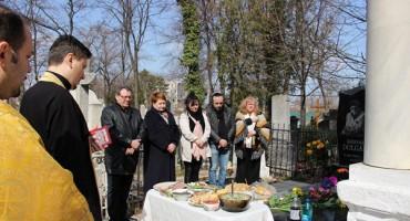 8-Mihai Dolgan-compozitor Moldova-omagiu 75 ani-14-03-2017-Cimitir Central Chisinau-600px-IMG_2832