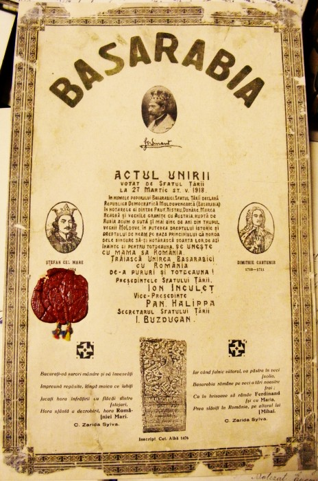 Actul-Unirii-Basarabiei-cu-Romania-27-martie-1918