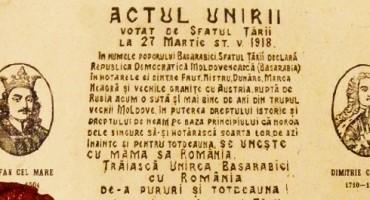Actul-Unirii-Basarabiei-cu-Romania-27-martie-1918-600px