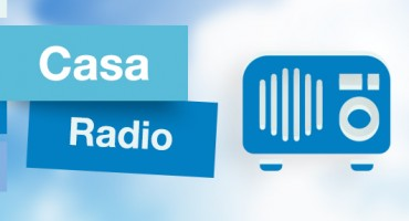 Casa Radio-Radio Moldova-logo