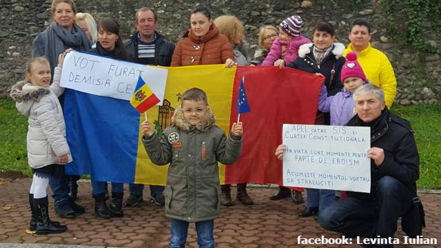 Diaspora-proteste-Bergamo-Italia-20-nov-2016