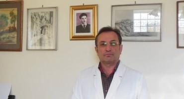 Eduard Gherciu-medic din Moldova la Roma-Italia-500px
