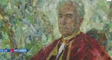 Eugen Doga-portret Gheorghe Lisitza-2012 - 600px