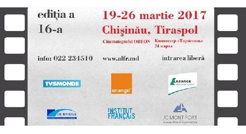 Festival Film Francofon-Chisinau si Tiraspol-19-26 nartie 2017-500px