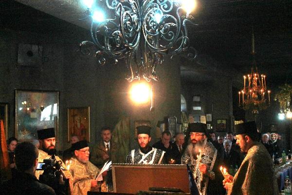 Parstas-intru-cinstirea-deputatilor-Sfatului-Tarii-din-1918-1-martie 2015