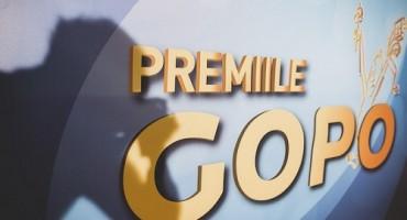 Premiile GOPO 2017-logo 1