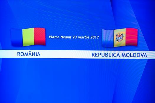 ReUniune MD-RO-sedinta Guverne la Piatra Neamt-23-03-2017-foto gov-md