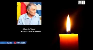 TVM-Gheorghe Vrabie Expozitie pictura-grafica-17 martie 2017.Still006 - Copy