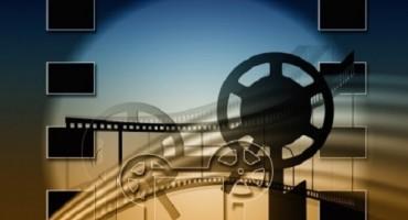 Ujgorod festival Film 100 filme in 100 minute-foto simbol