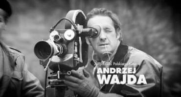 Andrzej Wajda-regizor polonez