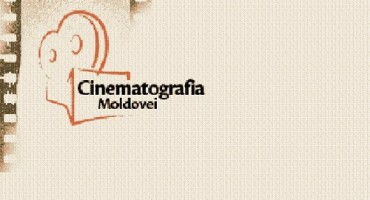 Cinematografia Moldovei-LOGO site cinema-art-md