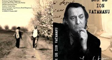 Ion Vatamanu-Costiceni-blogspot-com-500px