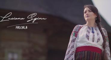 Luciana Spanu-Pascala-captura videoCLIP CIOfilm-11 apr 2017