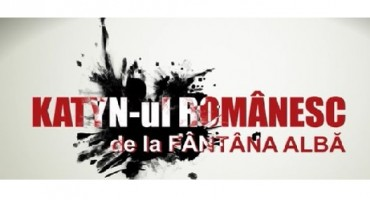 TVR-documentar Katyn-ul romanesc d ela Fintina Alba-captura video-580px