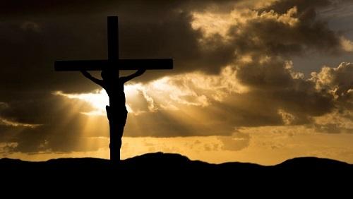 Vinerea Mare-Rastignirea Mintuitorului Iisus Hristos