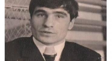 1-Efim Josanu-telejurnalist-comentator sportiv-scriitor-Moldova-capturi video TVM-1-500px