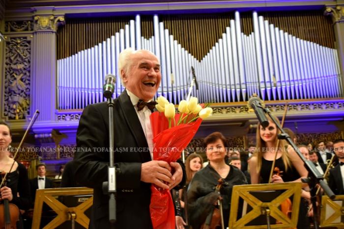 4-Eugen Doga la Ateneul Roman-26 aprilie 2017-SCENA-foto de Eugenia Tofan